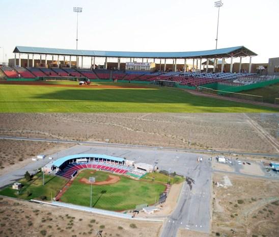 Web Adelanto Stadium.jpg