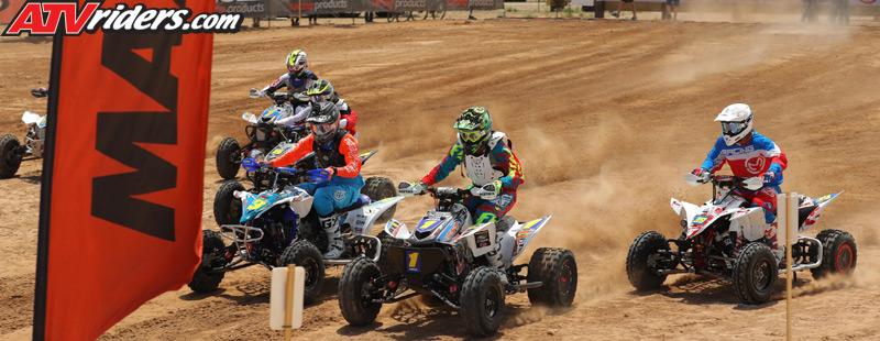 2017-08-beau-baron-holeshot-atv-worcs-racing