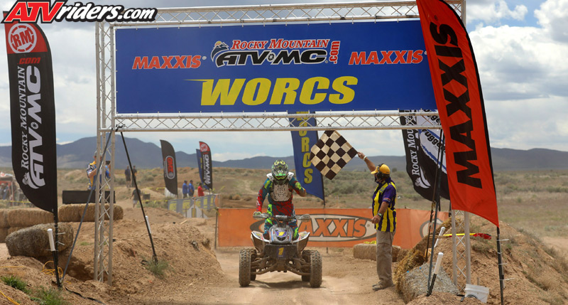 2017-08-beau-baron-win-atv-worcs-racing