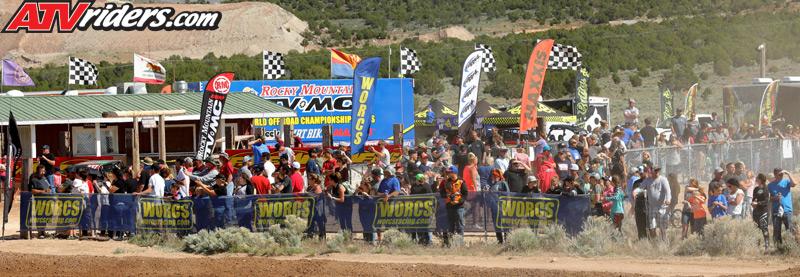 2017-08-crowd-sxs-worcs-racing
