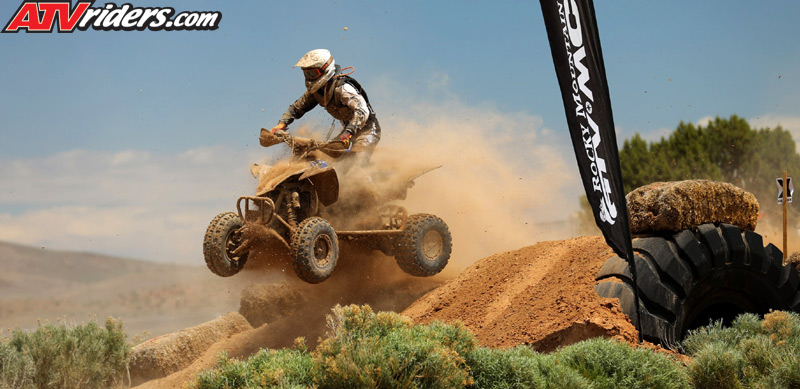 2017-08-logan-huff-dust-trail-atv-worcs-racing