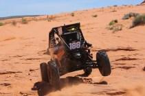 Casey Sims 2017 Round 7 Amateur Race Report (5)