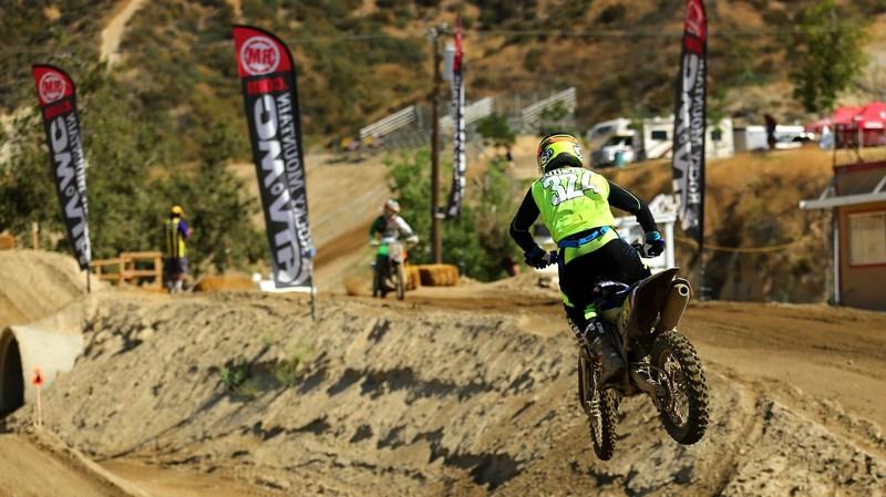 09-gary-sutherlin-pro-bike-worcs-racing