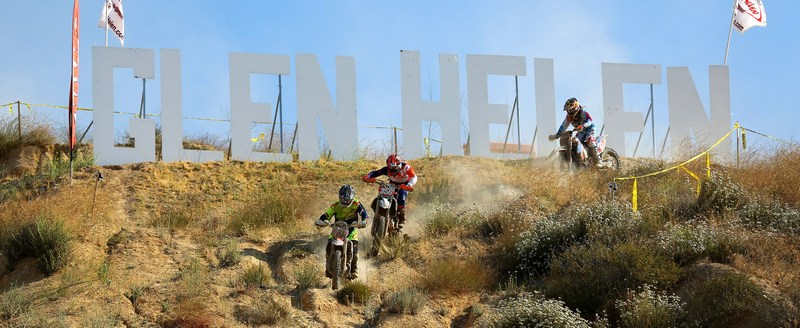 09-kyle-mercier-pro2-bike-worcs-racing