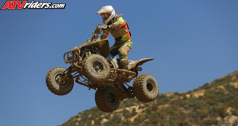 09-logan-huff-jump-atv-worcs-racing