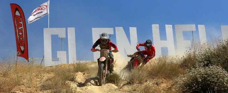 09-trevor-stewart-glenhelen-pro-bike-worcs-racing