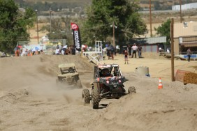 2017 Round 9 Casey Sims Race Report (5)