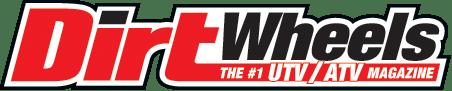 Dirt Wheels The #1 UTV/ATV Magazine