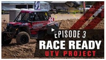 2017-RMATVMC-Project-Race-Ready-7