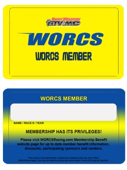 Basic-Membership-Card