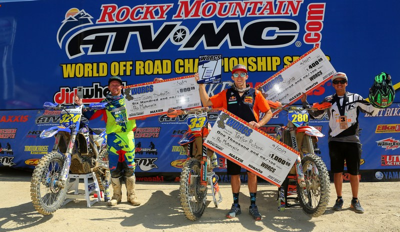 2017-10-podium-pro-motorcycle-worcs-racing