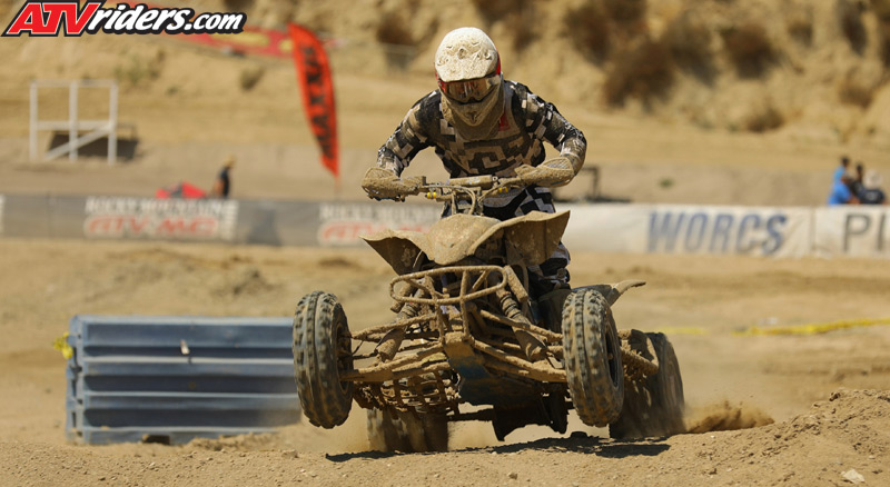 2017-10-ricardo-gonzalez-atv-worcs-racing