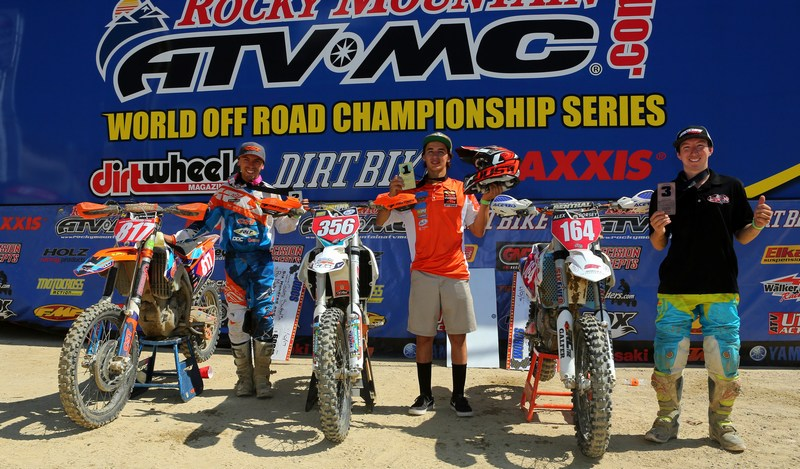 2017-podium-pro2-motorcycle-worcs-racing