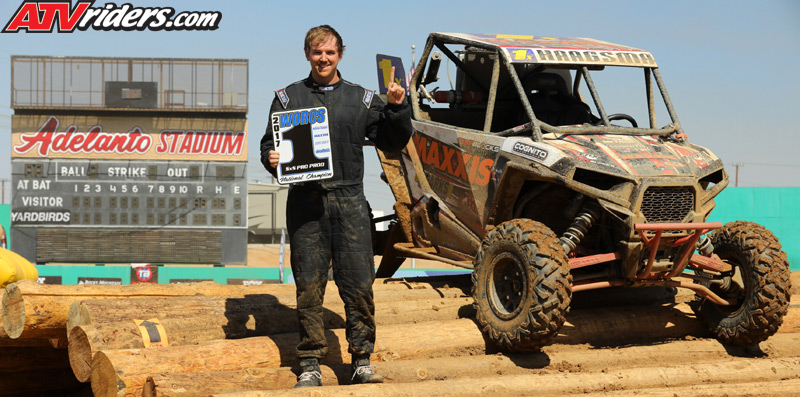 2017-11-david-haagsma-adelanto-champ-sxs-worcs-racing