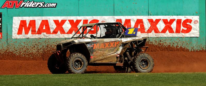 2017-11-david-haagsma-sxs-worcs-racing