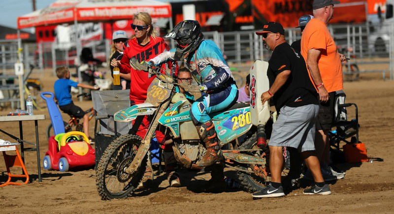 2017-11-eric-yorba-worcs-racing