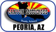 2018 - Round 2 - Canyon MX - Peoria, AZ