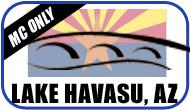 2018 - Round 3-4 MC ONLY - Crazy Horse Campground - Lake Havasu, AZ