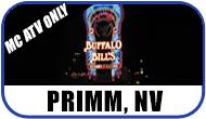 2018 - Round 9 - Buffalo Bill's - Primm, NV