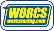 Schedule Thumb WORCS Logo