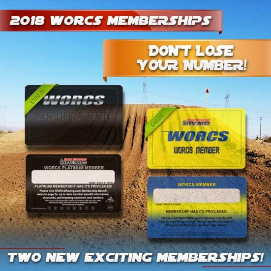Instagram-2017-2018-Membership-Cards