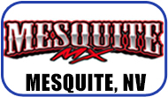 2018 - Round 8 - Mesquite MX - Mesquite, NV