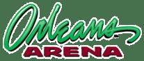 Orleans_Arena 300X127