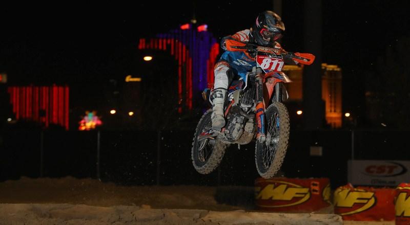 2018-01-mitch-anderson-bike-worcs-racing