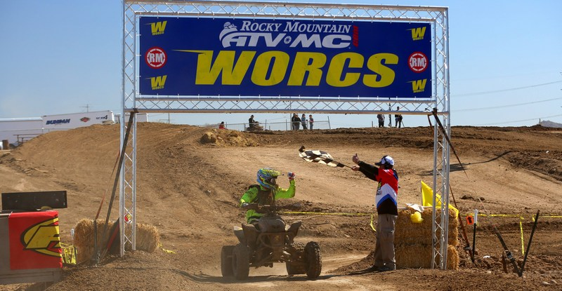 2018-02-beau-baron-finish-atv-worcs-racing