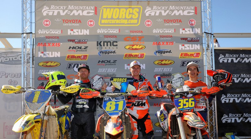 2018-02-podium-pro-bike-worcs-racing