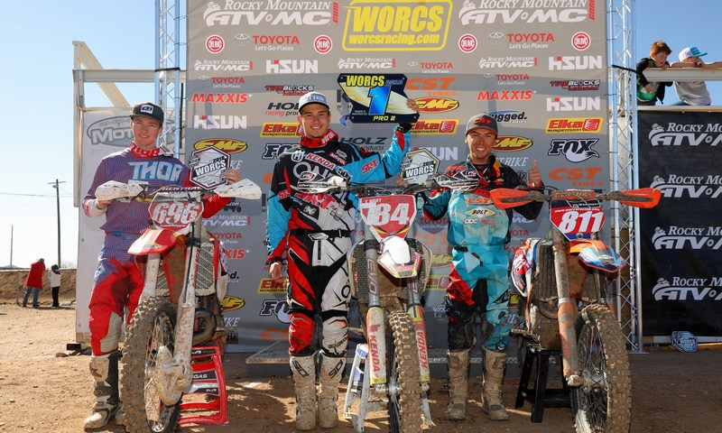 2018-02-podium-pro2-bike-worcs-racing