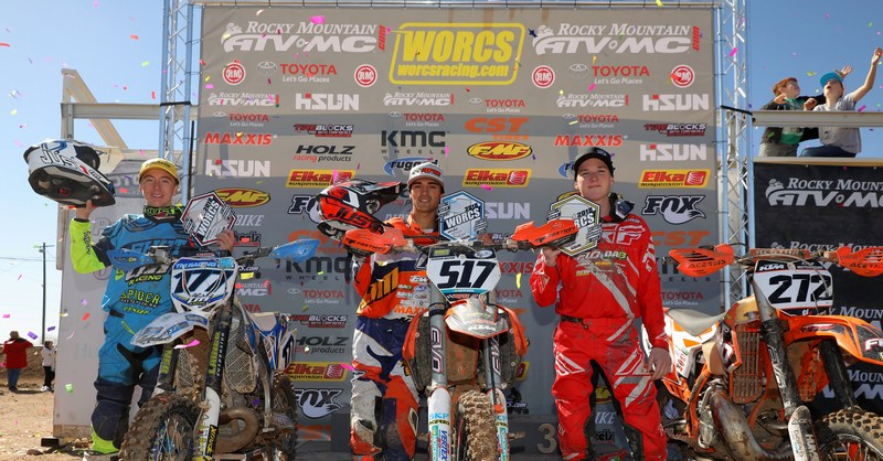 2018-02-podium-pro2-lites-bike-worcs-racing