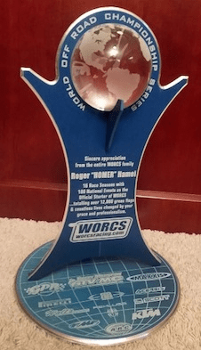2018-Round-1-Homer-Appreciation-Trophy