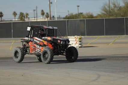 2018 Round 1 Orleans Casey Sims Race Report (1)