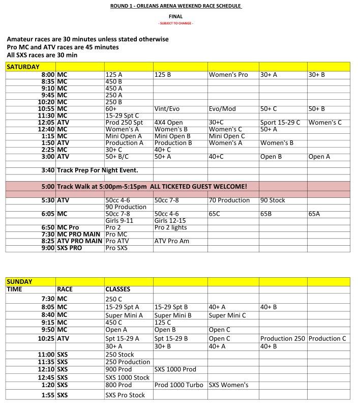 2018-Round-1-Weekend-Race-Schedule-Web-6