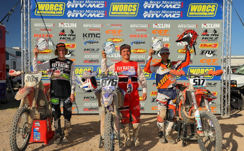 2018-03-podium-pro2-lights-bike-worcs-racing