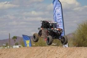 2018 Rounds 3-4 Lake Havasu Casey Sims 1