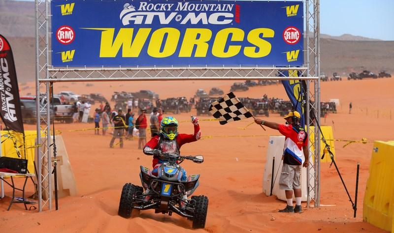 2018-05-beau-baron-win-atv-worcs-racing