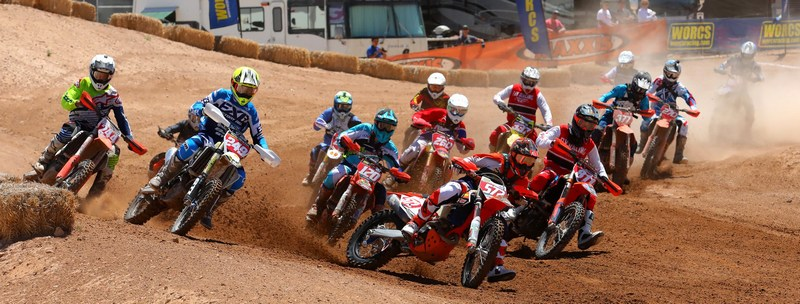 2018-06-bike-austin-serpa-holeshot-worcs-racing