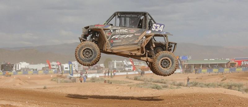 2018-06-corbin-leaverton-pro-stock-sxs-worcs-racing