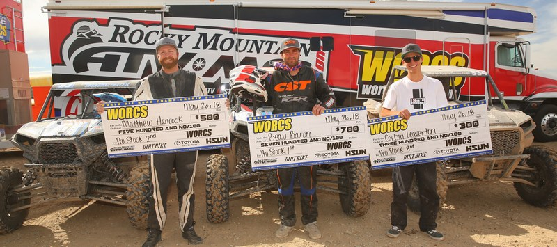 2018-06-podium-pro-stock-sxs-worcs-racing
