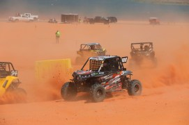 2018 Round 5 Sand Hollow Casey Sims (1 (3)