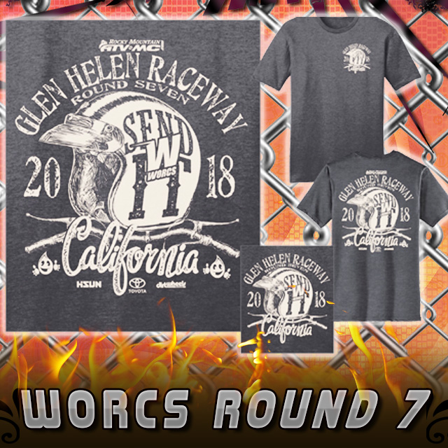 2018 Round 7 TShirt Web Preview