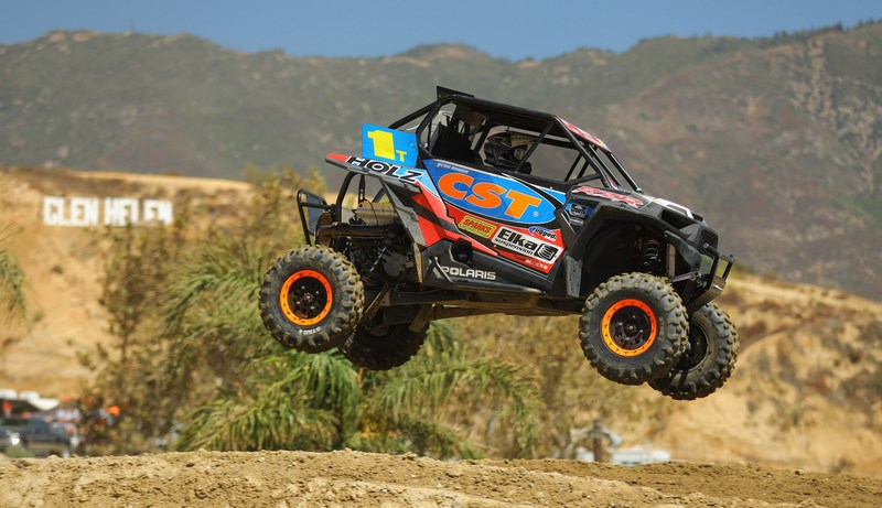 2018-07-beau-baron-glen-helen-polaris-rzr-sxs-worcs-racing