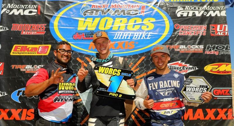 2018-07-bike-podium-pro-2-worcs-racing