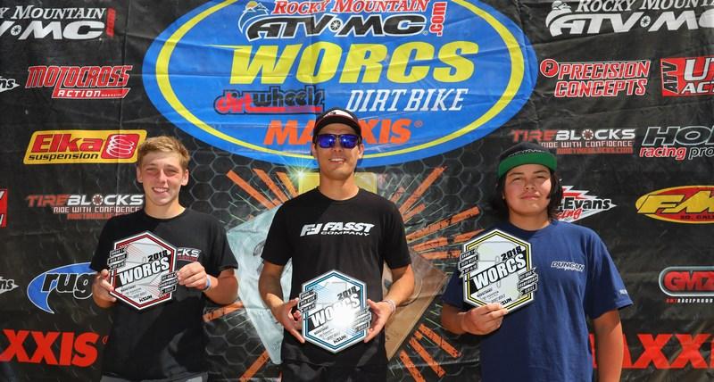 2018-07-podium-atv-proam-worcs-racing