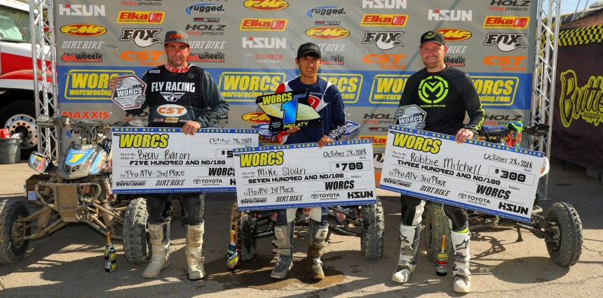 2018-09-podium-pro-atv-worcs-racing