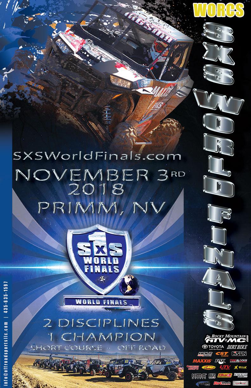 2018-Rnd-9-SXS-World-Finals-792x1224-Flyer
