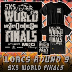 2018 Round 9 T-Shirt Web Preview