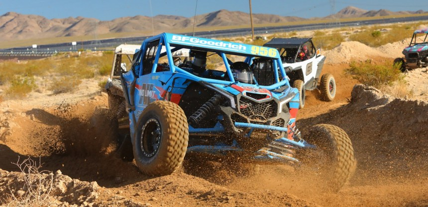 2018-09-beau-judge-desert-roost-utv-worcs-racing